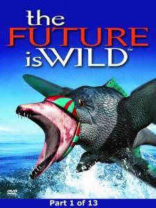 futurewild
